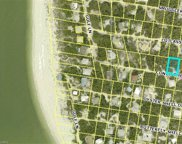 4510 Conch Shell DR, Captiva image