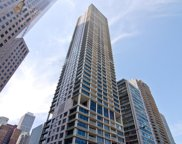 1000 North Lake Shore Plaza Unit 13A, Chicago image