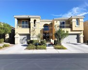 4128 FALCONS FLIGHT Avenue, North Las Vegas image