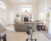 15157 N 104th Way, Scottsdale image