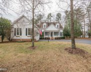 10918 CHATHAM RIDGE WAY, Spotsylvania image