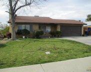 3012 Oakridge, Bakersfield image