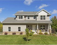 3047 Woodale Drive, Mounds View image