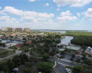 5793 Cape Harbour DR Unit 1311, Cape Coral image