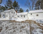 1379 Chocorua Road, Tamworth image