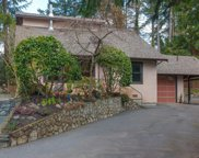7031B Brentwood  Dr, Central Saanich image