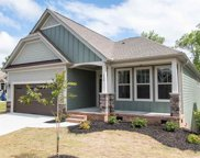 120 Trimpley Lane Unit Lot 56, Simpsonville image
