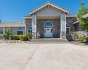 6391  Butterfield Way, Placerville image