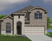 3413 Cottonwood Canyon, Bulverde image