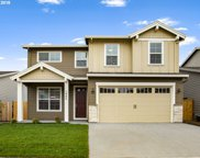 1904 SILVERSTONE  DR, Forest Grove image