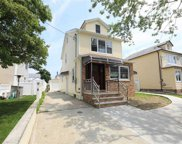 528 6th Street, New Hyde Park image