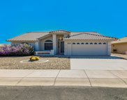 11035 E Knowles Avenue, Mesa image
