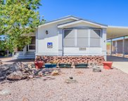 6142 S Barrister, Tucson image