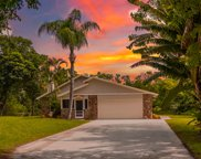 11479 52nd Road, West Palm Beach image