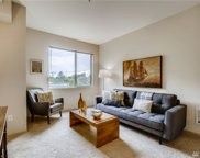 3213 Harbor Ave SW Unit 203, Seattle image