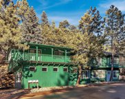 4932 Little Cub Creek Road, Evergreen image