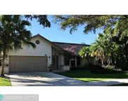 5944 NW 54th Dr, Coral Springs image