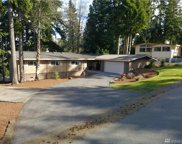 29322 11th Place S, Federal Way image
