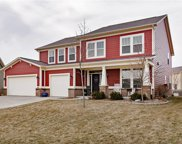 15657 Millwood  Drive, Noblesville image