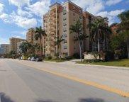 1801 N Flagler Drive Unit #408, West Palm Beach image