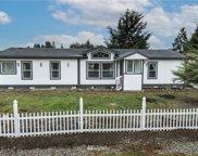 5589 Bay Ridge Drive, Blaine image