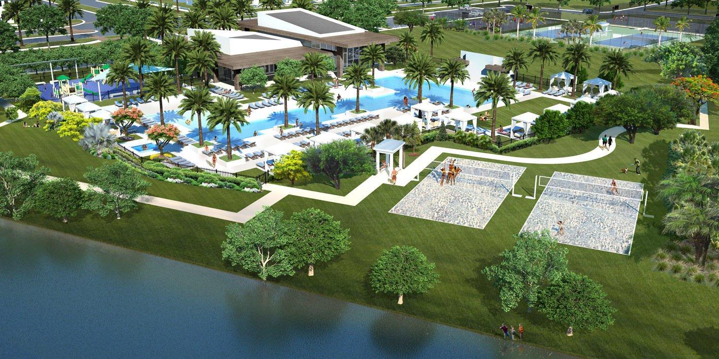 Area 7110 Edison Place Palm Beach Gardens Palm Beach Gardens