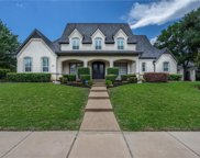 7206 Brooke, Colleyville image