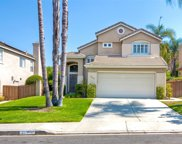 12359 Briardale Way, Rancho Bernardo/Sabre Springs/Carmel Mt Ranch image
