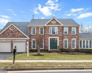 15427 SNOWHILL LANE, Centreville image