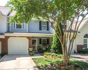 2644  Brackley Place, Concord image
