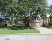 1318 Welch Ridge Terrace, Apopka image