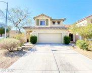 8023 Villa Trovas Court, Las Vegas image