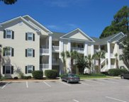 601 Hillside Dr. N Unit 4422, North Myrtle Beach image