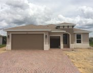 868 Pacific Ridge Road, Poinciana image