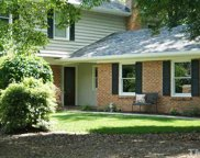 8408 Camellia Drive, Raleigh image