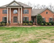 2145 Summer Hill Cir, Franklin image