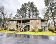 856 Tall Oaks Ct. Unit 856-B, Myrtle Beach image