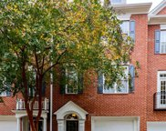 1503 Waters Edge Trail, Roswell image