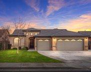 10601 Montemar, Bakersfield image