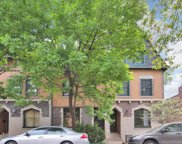 2235 North Orchard Street, Chicago image
