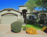 7338 E Gallego Lane, Scottsdale image