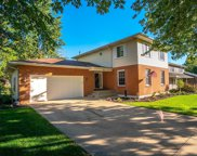 2214 Coldspring Road, Crown Point image