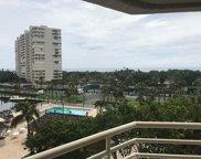 4101 N Ocean Boulevard Unit #504, Boca Raton image
