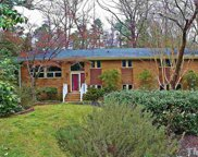 4820 Kilkenny Place Place, Raleigh image