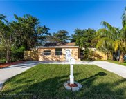 6129 Call St, Hollywood image