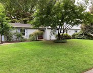 1564 Yarmouth Point  Drive, Chesterfield image