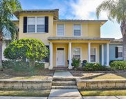 314 Ibisview Lane, Apollo Beach image