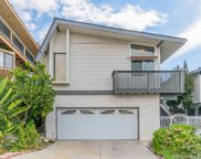 2052 Stanley Avenue, Signal Hill image