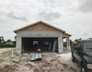 509 SE Monet Drive, Port Saint Lucie image