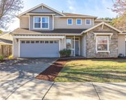 307 Laurel Court, Cloverdale image